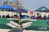 2016 Beach Vault Photos - 1st Pit AM Girls (1314/2069)