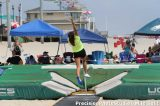 2016 Beach Vault Photos - 1st Pit AM Girls (1318/2069)