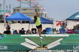 2016 Beach Vault Photos - 1st Pit AM Girls (1319/2069)