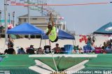 2016 Beach Vault Photos - 1st Pit AM Girls (1320/2069)