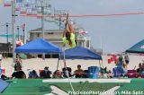2016 Beach Vault Photos - 1st Pit AM Girls (1322/2069)