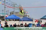 2016 Beach Vault Photos - 1st Pit AM Girls (1323/2069)