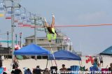 2016 Beach Vault Photos - 1st Pit AM Girls (1324/2069)