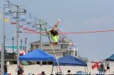 2016 Beach Vault Photos - 1st Pit AM Girls (1325/2069)