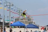 2016 Beach Vault Photos - 1st Pit AM Girls (1326/2069)