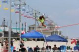 2016 Beach Vault Photos - 1st Pit AM Girls (1327/2069)