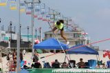 2016 Beach Vault Photos - 1st Pit AM Girls (1328/2069)