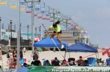 2016 Beach Vault Photos - 1st Pit AM Girls (1329/2069)