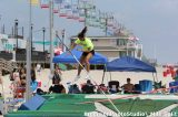 2016 Beach Vault Photos - 1st Pit AM Girls (1330/2069)