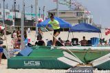 2016 Beach Vault Photos - 1st Pit AM Girls (1331/2069)