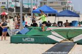 2016 Beach Vault Photos - 1st Pit AM Girls (1332/2069)