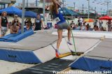 2016 Beach Vault Photos - 1st Pit AM Girls (1333/2069)