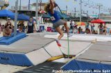 2016 Beach Vault Photos - 1st Pit AM Girls (1334/2069)