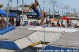 2016 Beach Vault Photos - 1st Pit AM Girls (1335/2069)