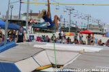 2016 Beach Vault Photos - 1st Pit AM Girls (1336/2069)