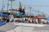 2016 Beach Vault Photos - 1st Pit AM Girls (1337/2069)