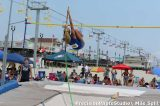 2016 Beach Vault Photos - 1st Pit AM Girls (1338/2069)