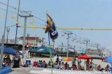 2016 Beach Vault Photos - 1st Pit AM Girls (1340/2069)