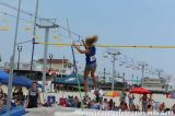 2016 Beach Vault Photos - 1st Pit AM Girls (1343/2069)