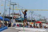 2016 Beach Vault Photos - 1st Pit AM Girls (1344/2069)