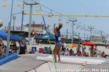 2016 Beach Vault Photos - 1st Pit AM Girls (1345/2069)