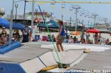 2016 Beach Vault Photos - 1st Pit AM Girls (1346/2069)