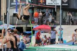 2016 Beach Vault Photos - 1st Pit AM Girls (1349/2069)