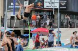 2016 Beach Vault Photos - 1st Pit AM Girls (1350/2069)