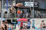 2016 Beach Vault Photos - 1st Pit AM Girls (1351/2069)