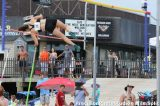 2016 Beach Vault Photos - 1st Pit AM Girls (1353/2069)