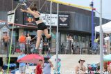 2016 Beach Vault Photos - 1st Pit AM Girls (1356/2069)