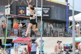 2016 Beach Vault Photos - 1st Pit AM Girls (1357/2069)