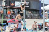 2016 Beach Vault Photos - 1st Pit AM Girls (1358/2069)
