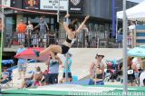 2016 Beach Vault Photos - 1st Pit AM Girls (1359/2069)