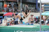 2016 Beach Vault Photos - 1st Pit AM Girls (1360/2069)