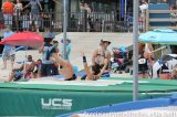2016 Beach Vault Photos - 1st Pit AM Girls (1361/2069)
