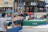 2016 Beach Vault Photos - 1st Pit AM Girls (1363/2069)