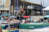 2016 Beach Vault Photos - 1st Pit AM Girls (1366/2069)