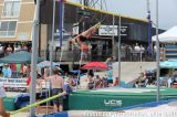 2016 Beach Vault Photos - 1st Pit AM Girls (1367/2069)
