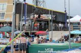 2016 Beach Vault Photos - 1st Pit AM Girls (1369/2069)