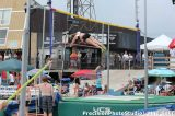 2016 Beach Vault Photos - 1st Pit AM Girls (1370/2069)