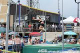 2016 Beach Vault Photos - 1st Pit AM Girls (1373/2069)