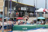 2016 Beach Vault Photos - 1st Pit AM Girls (1375/2069)
