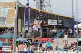 2016 Beach Vault Photos - 1st Pit AM Girls (1379/2069)