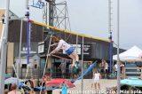 2016 Beach Vault Photos - 1st Pit AM Girls (1384/2069)