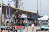 2016 Beach Vault Photos - 1st Pit AM Girls (1385/2069)