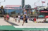 2016 Beach Vault Photos - 1st Pit AM Girls (1397/2069)