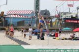 2016 Beach Vault Photos - 1st Pit AM Girls (1398/2069)