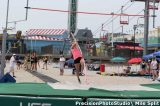 2016 Beach Vault Photos - 1st Pit AM Girls (1410/2069)