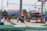 2016 Beach Vault Photos - 1st Pit AM Girls (1411/2069)